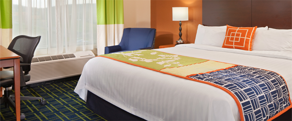 the picture of virginia express jacuzzi mattresses harrisonburg locationphotodirectlink inn mattress holiday va suite a