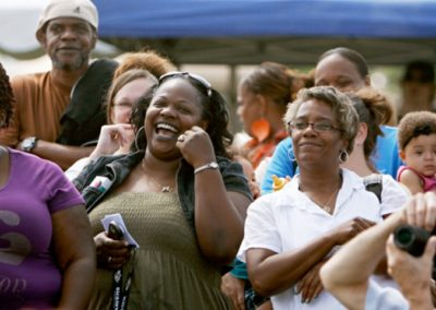 african-american_festival