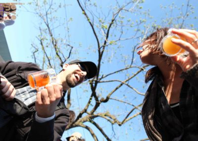 couple_laughing_over_beers_by_brandy_somers_photography