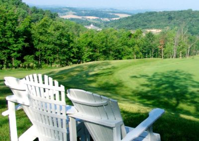 packsaddle_golf_chairs