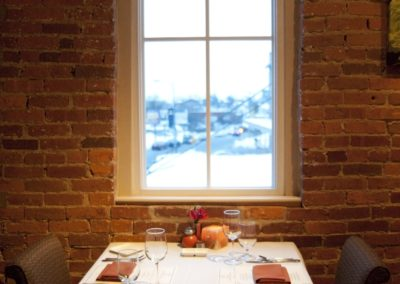 table_41_photo_from_local_chop__grill_house