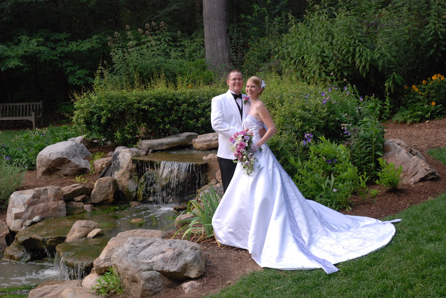 All Things Weddings In The Shenandoah Valley Visit Harrisonburg