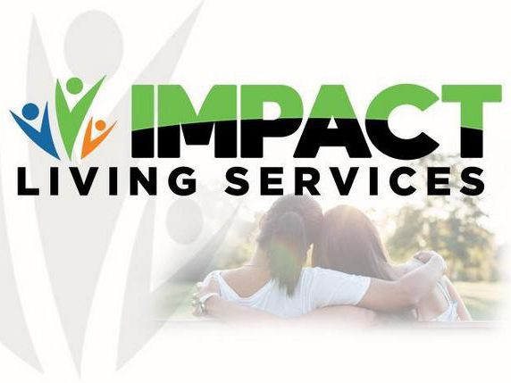 Casks for a Cause- Impact Living Services