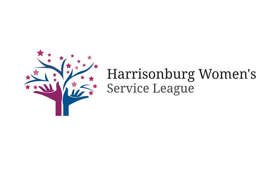 Harrisonburg Women's Service League