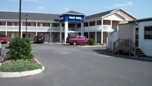 Valley Suites